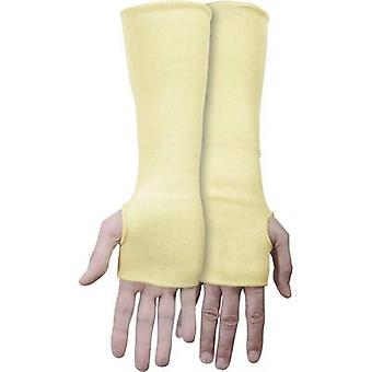 KCL ARMEX 961-2 Para-amid Protective sleeve Size (gloves): 2 EN 388 CAT II 1 pc(s)