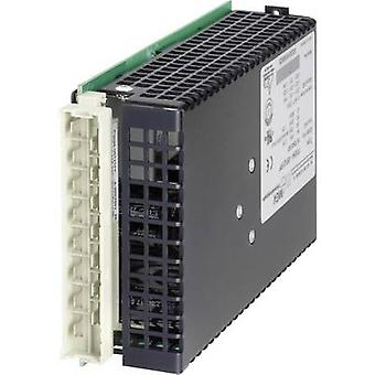mgv P110-24051PFDIN-rack built-in switched-mode power supply24 V DC / 5.0 A / 120 W