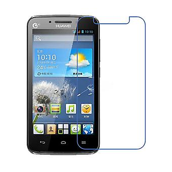 Huawei Ascend Y511 display protector 9 H laminated glass tank protection glass tempered glass