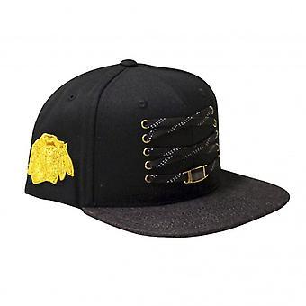 Zephyr Lacer Timeles limited Cap