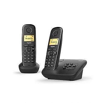 Gigaset A270A DUO téléphones