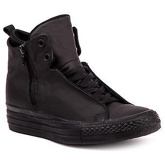 Converse Chuck Taylor All Star Selene 553326C uniwersalne przez cały rok buty damskie