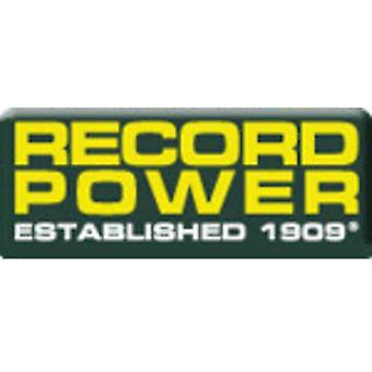 Record Power 67050 Wheel Kit for Sabre 350