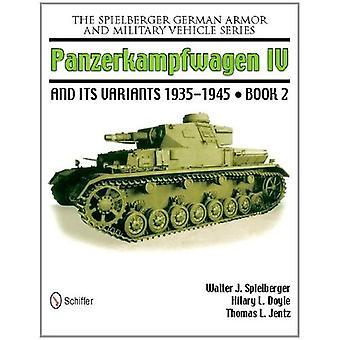 Armadura alemana Spielberger y serie del vehículo militar