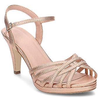 Menbur 203800038 universal summer women shoes