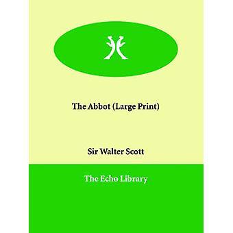 Der Abt von Scott & Walter