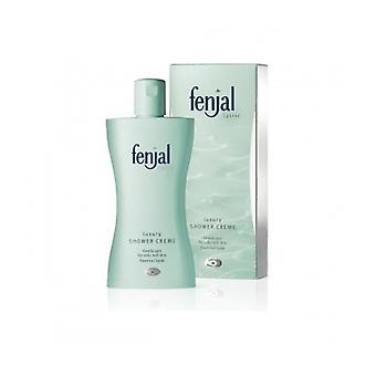 Fenjal Classic Luxury Shower Creme 200Ml
