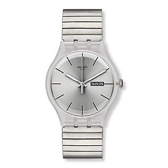Swatch Watch Unisex Ref. SUOK700A