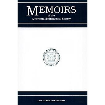 Singular Torsion and the Splitting Properties - 9780821818244 Book