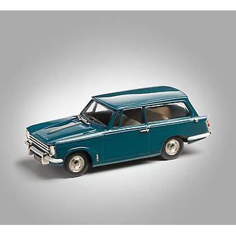 Lansdowne LDM 73-1965 Triumph Herald 13/60 Estate od Brooklin