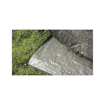 Outwell Footprint Broadlands 6A Tent Grey