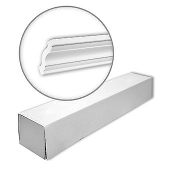Crown mouldings Profhome 150141-box