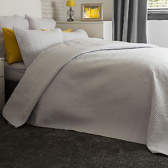 Belledorm Stratford sengeteppe
