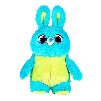 Toy Story 4 Bunny Plush Toy 10