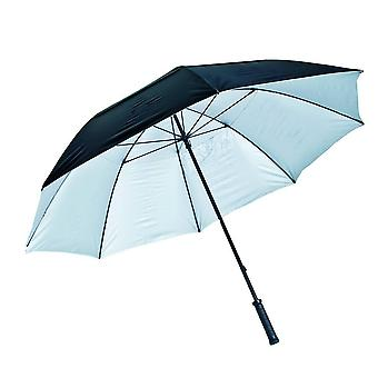 Silverback UV paraply