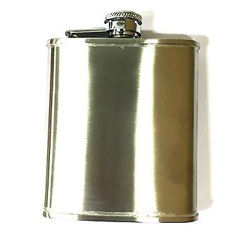 Hip-flask - fickplunta - 18 cl / 6 oz