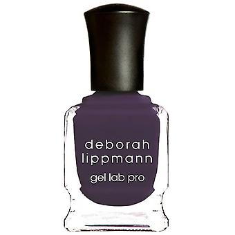 Deborah Lippmann Gel Lab Pro Nail Lacquer - Purple Haze (20461) 15ml