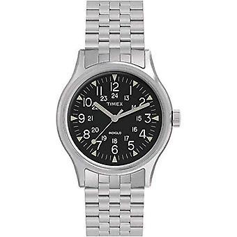 Timex Clock man REF. TW2R68400