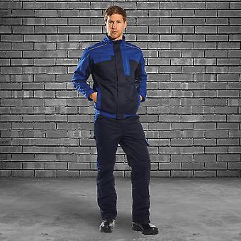 Portwest munich trouser tx36