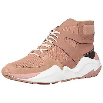 Kenneth Cole New York Femmes apos;s Maddox Hiker High Top Sneaker