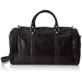 Chicca All Fashion Cbc18429gf22 Unisex Adult Black hand bag 25x26x55 cm (W x H x L)