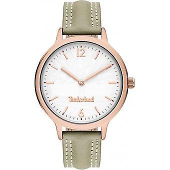 Timberland-armbåndsur-menn-TBL. 15642BYR/01-SCONSET