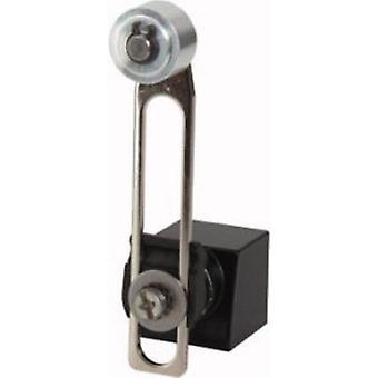 Eaton LSM-XRLA Extra actuator adjustable Lever 1 pc(s)