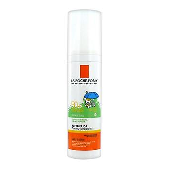La Roche-Posay Anthelios Dermo-Pediatrics Baby Lotion SPF50+ 50ml