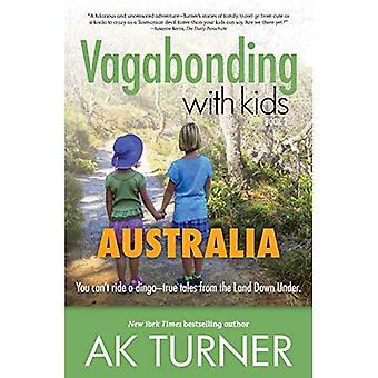 Vagabundierende mit Kindern: Australien