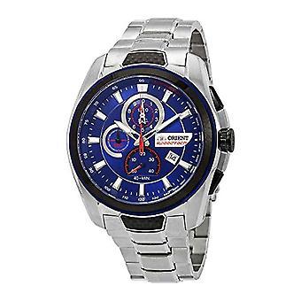 Orient Watch Man Ref. STZ00001D0