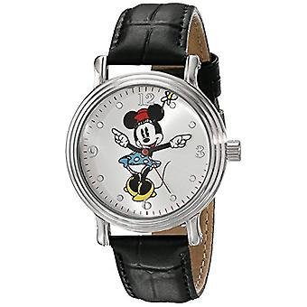 Disney Watch Kadın Ref. W001873