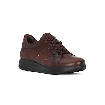Fluchos sugar nut shoes