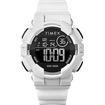 Damen Armbanduhr-Timex-TW5M23700