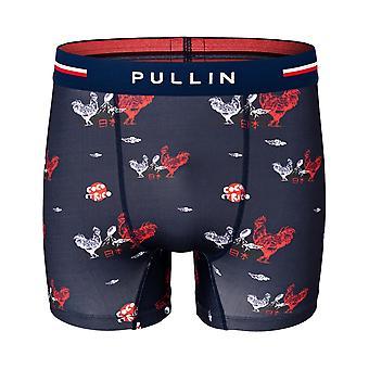 Pullin Fashion Coco Japan Underwear