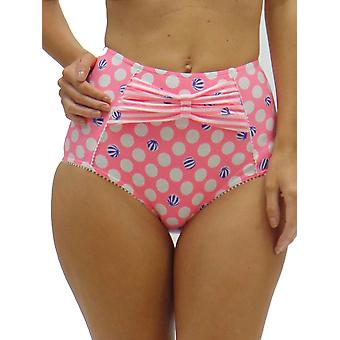 Humbug Deep Bikini Brief