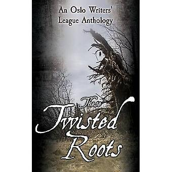 These Twisted Roots by Harris & Zoe
