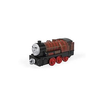 Fisher Price Thomas Adventures-staalfabrieken Hurrucane
