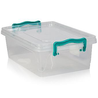Hobby Life 3.8 Litre Plastic Multi Box
