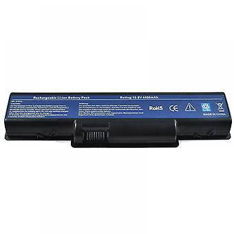 Premium Power Battery For Gateway Compatible With AS09A90