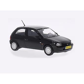 Opel Corsa (1994) Diecast Model Car