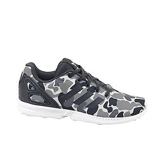 Adidas ZX Flux C AQ1739 universal all year kids shoes