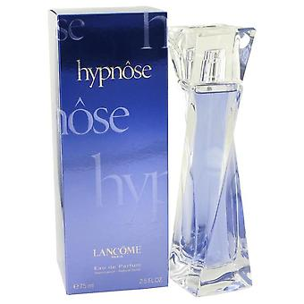 Hypnose eau de parfum spray por lancome 429242 75 ml