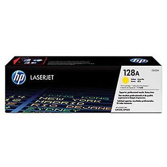 Δοχείο έγχρωμης εκτύπωσης LaserJet HP CP1525/CM1415