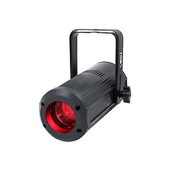 LEDJ Ledj Ninja Zoom 250