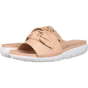 Aerosoles kvinner ' s manikyr flat Sandal