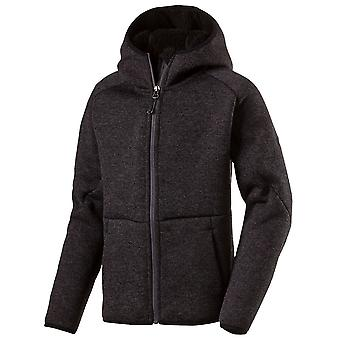 McKinley Kuba Junior Fleece