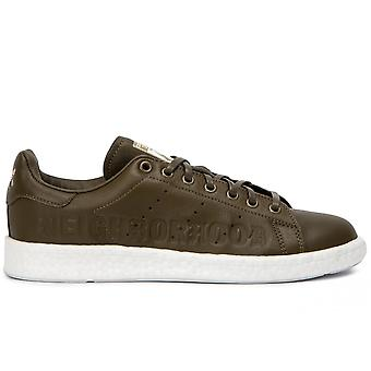 NEIGHBORHOOD Stan Smith Boost Sneakers