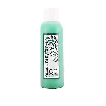 Dermoprotective Bath Gel Gotas De Mayfer Mayfer (1000 ml)