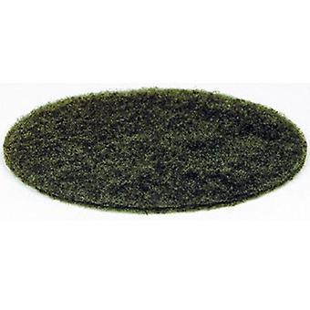 Eheim 2628110 Esponja Carbon 2211 (Fische , Filter und Pumpen , Filtermaterial)