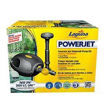 Hagen LAGUNA POWERJET 2000 / 7600 (Fish , Filters & Water Pumps , Water Pumps)